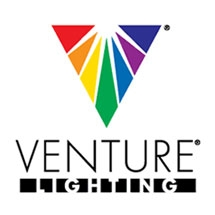 Venture Lighting  sc 1 st  LED Commercial Lighting & Lighting Manufacturers azcodes.com