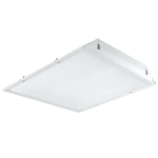 LED Troffer (2 x 2)