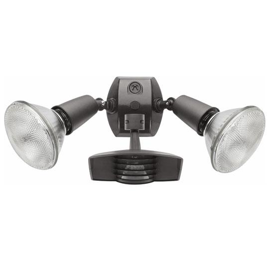 R90 Sensor Light
