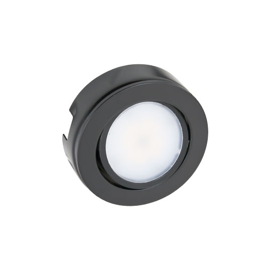 LED MVP Puck Light