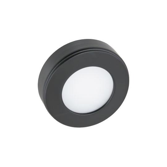 LED Omni Puck Light