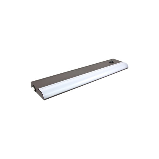 LED Contrax Undercabinet Light