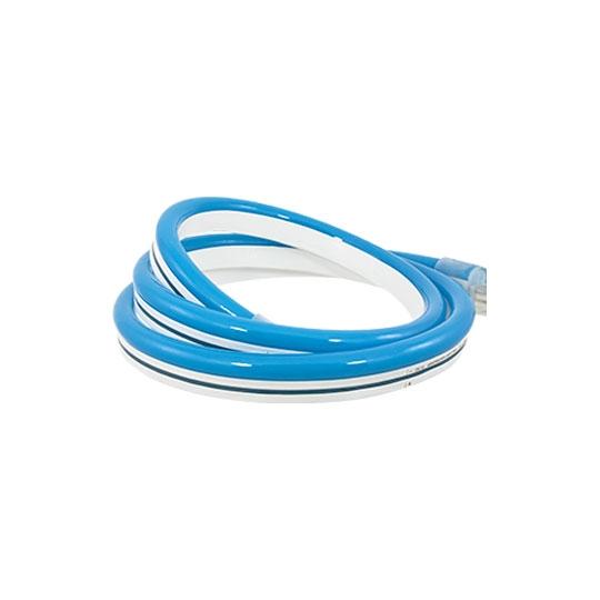 LED Neon Rope Reel