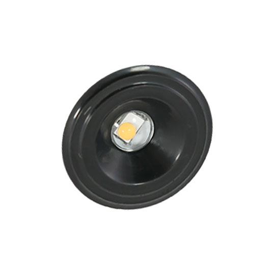 LED Bullet Puck Light