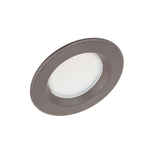 "LED EPIQ Downlight (3"")"