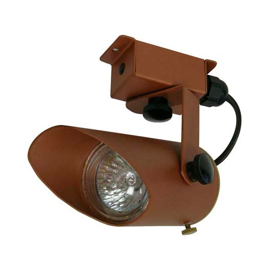 Surface Mounted Bullet Light