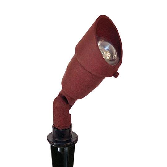 MR16 Bullet Light