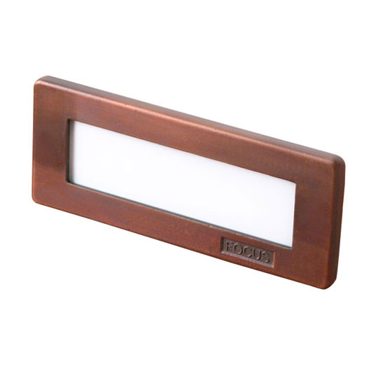 LED Commercial Brick Light