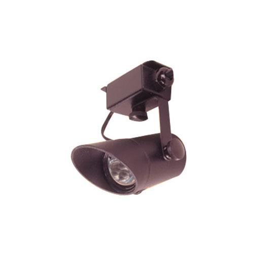 MR11 Surface Mounted Bullet Light
