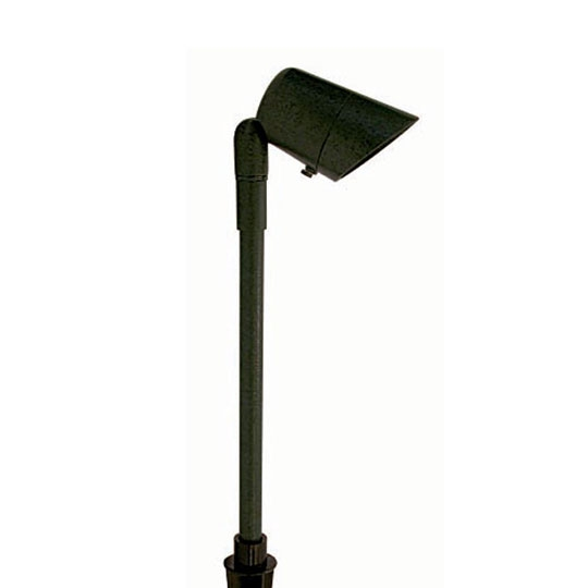 Bullet Putting Green Led Light Durable Putting Green
