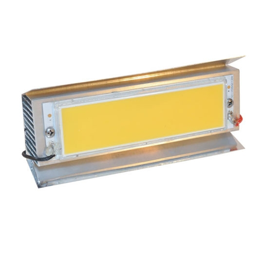 Universal LED Brick Light Kit
