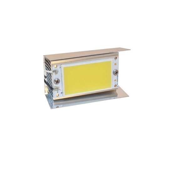 Universal LED Step Light Kit