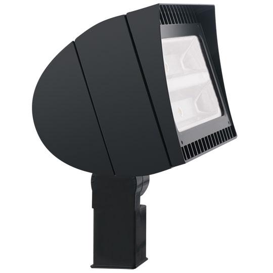 78W LED Floodlight
