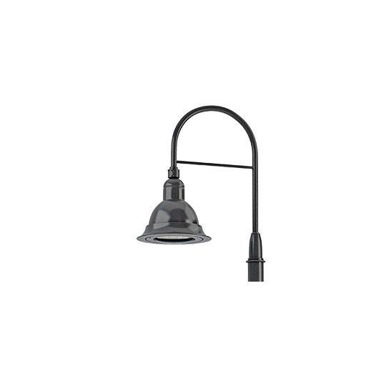 led bell fixture kit. Black Bedroom Furniture Sets. Home Design Ideas