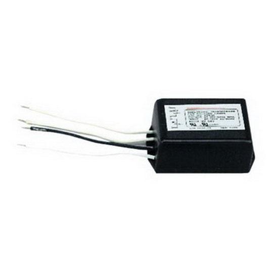 Basic Electronic Transformer