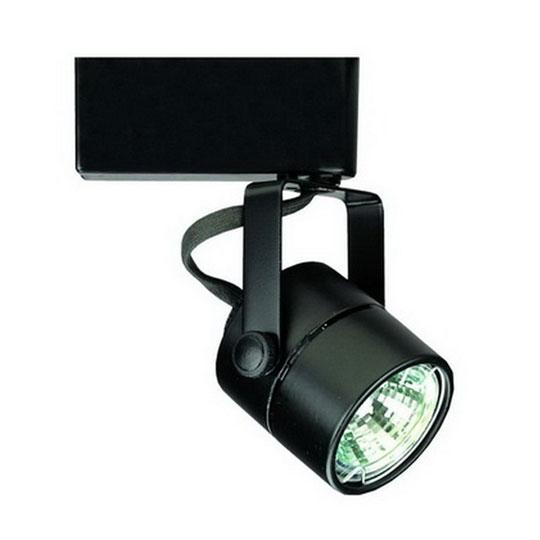 Cylinder Track Lighting Kit