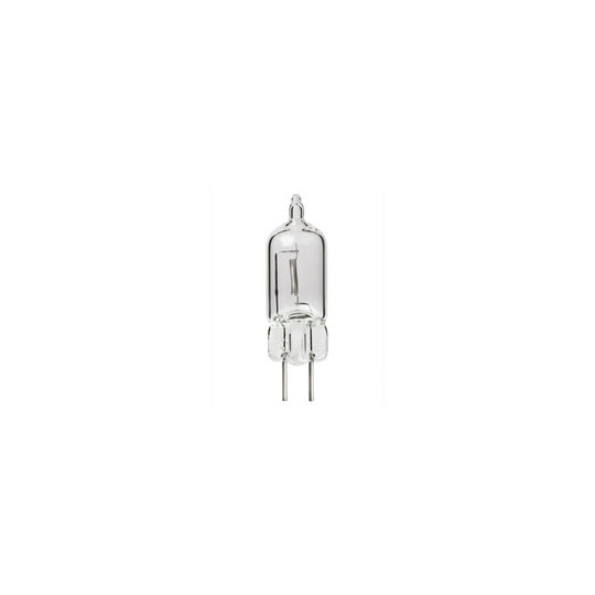T3 Halogen Bulbs (Single Contact)