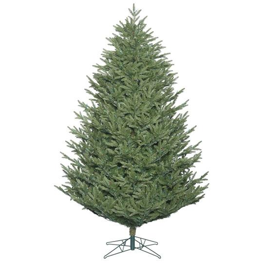 Deluxe Frasier Christmas Tree