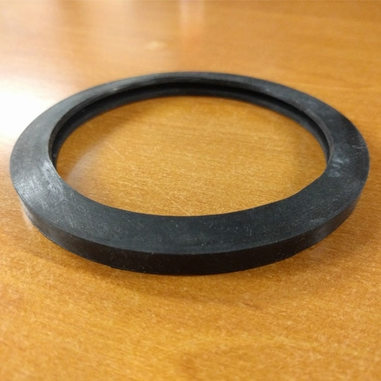 TDB4 Replacement Gasket