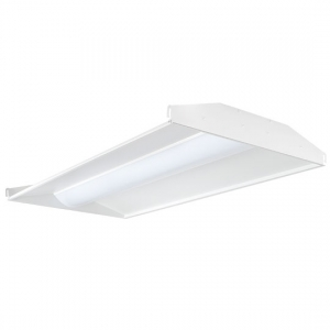 Recessed Lighting Perfect For Commercial & Residential Applications