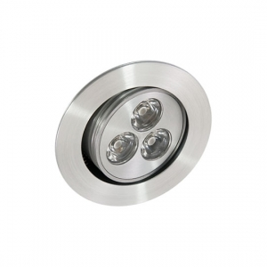 Under cabinet lighting perfect for kitchen cabinets above work area led puck light fixture with swivel capability ideal for lighting displace cases and countertops aloadofball Images
