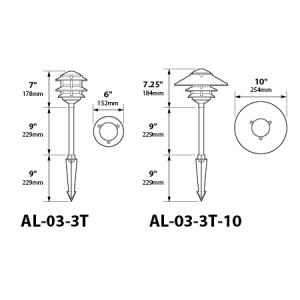 al-03-3tdimensions