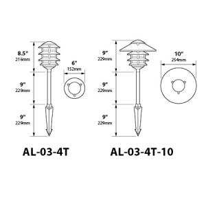 al-04-4tdimensions