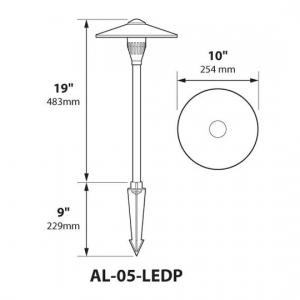 al-05-ledp