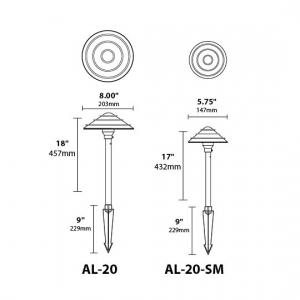 AL-20_dimensions