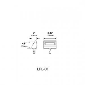 LFL-01_dimensions