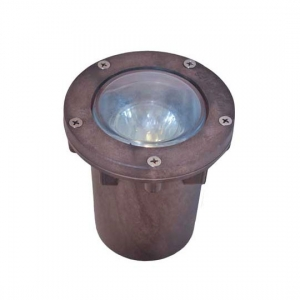 Inground Lighting In Small Medium Amp Large Sizes Available