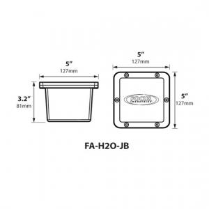 FA-H20_dimensions