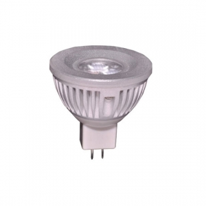 LED-MR16AS