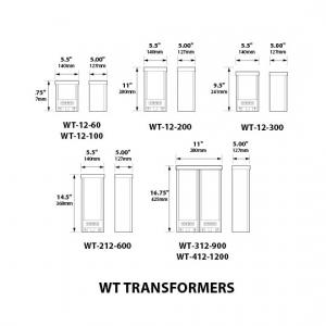 WT_dimensions