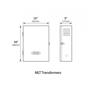 MLT_dimensions
