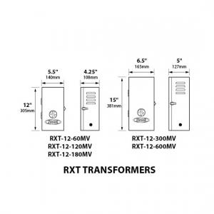 RXT_dimensions