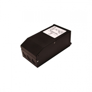 1486059520_LED TR weather proof transformers direct burial timer ready sebco low voltage lighting transformer wiring diagram at nearapp.co