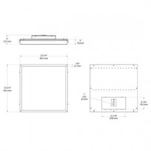 panel2x2_2