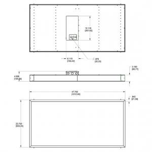 panels2x4_dimensions