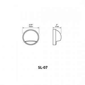 SL-07_dimensions