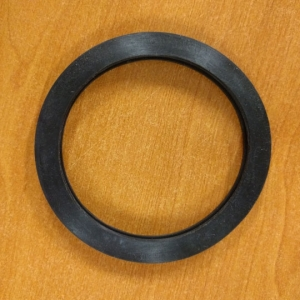 Lighting Replacement Parts - Lenses, Enclosures, Trippers