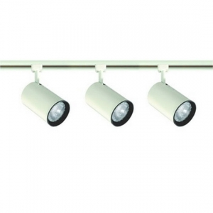 Quality track lighting available in kits or individual tracks or heads flat back track lighting kit aloadofball Gallery