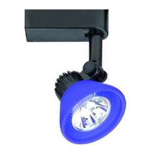 quality track lighting available in kits or individual tracks or heads