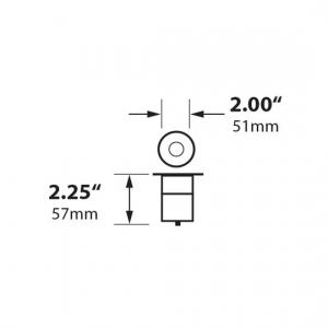 SL-37P_dimensions