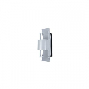 Wall Pack Security Lights For Commercial Buildings Or Home