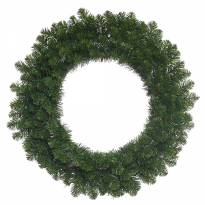 Grand Teton Wreath