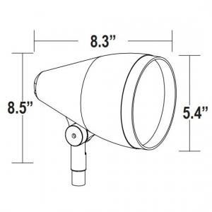 R4AG_dimensions