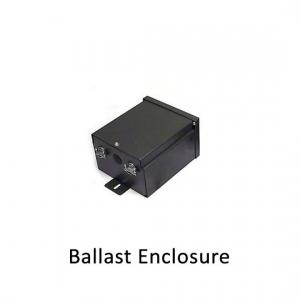 Enclosure_2