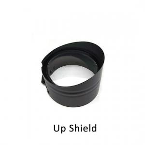 Up Shield