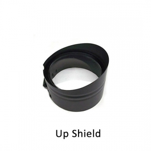 Up Shield